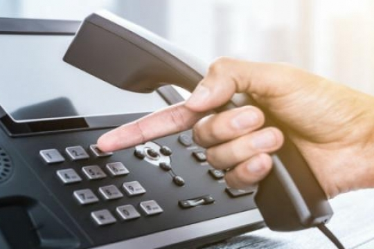 The Key Benefits of VOIP