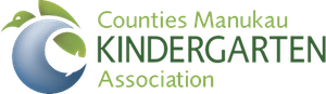 Counties Manukau Kindergarten Association